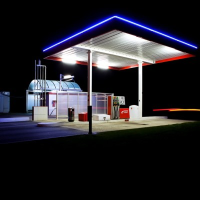 Night passenger-1