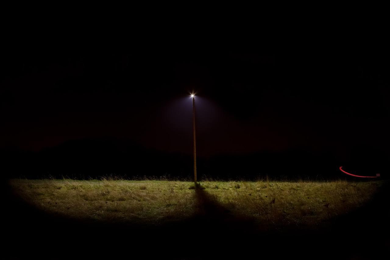 Night passenger-10