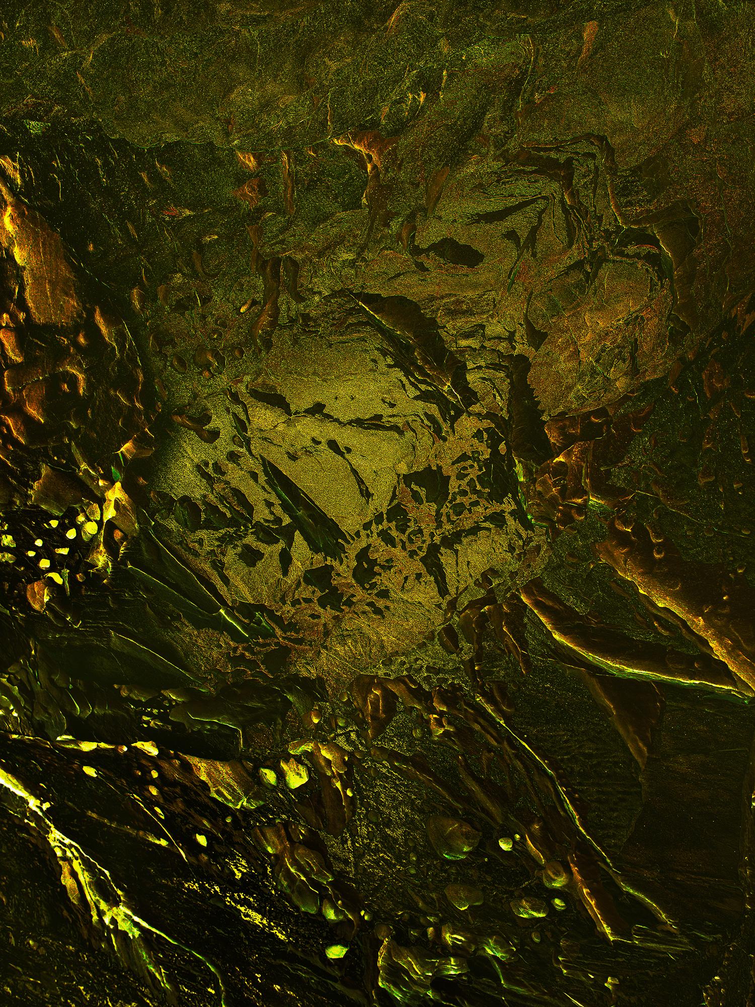 Nouvelles Terres, OGLE-2013-BLG-0341L B b